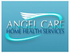 Angel Care Home Health Svc