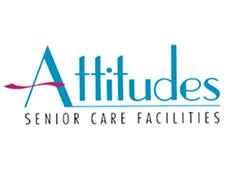 Attitudes Senior Care - Solana Beach