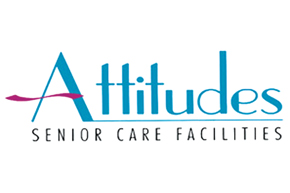 Attitudes-Logo.jpg