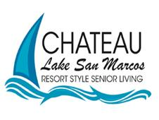 Chateau Lake San Marcos