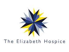 Elizabeth Hospice, The