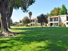 Pacifica Senior Living Escondido