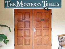 Monterey Trellis, The