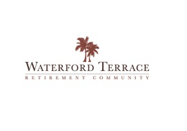 logo-waterford-terrace.jpg