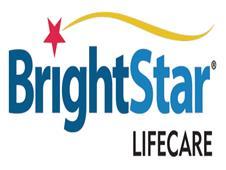 BrightStar Care - Phoenix