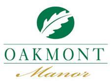 Oakmont Manor