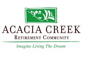 Acacia-Creek-Retirement-Logo.jpg