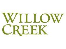 Willow Creek Alzheimer's and Dementia Care