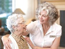 Crossroads Nursing & Residential Care, Inc.