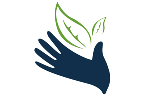 FamilyHomeCare_Logo.jpg