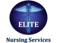 Elite Nursing Services, Inc.