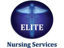 Elite Nursing Services, Inc.