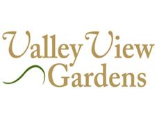 Valley View Gardens