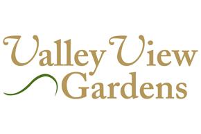 Valley-View-Gardens-Logo.jpg