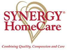 Synergy HomeCare - Sun City