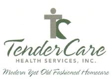 Tender Care Health Services Inc.