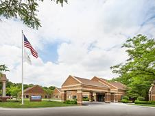 Pomeroy Living Rochester Skilled Rehabilitation