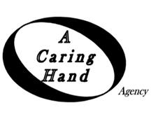 A Caring Hand