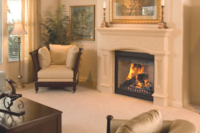 Oakmont-Escondido_Fireplace.jpg