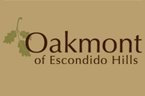 Oakmont-Escondido_Logo.jpg