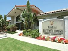 Brittany House