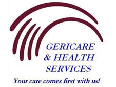 Gericare & Health Services, Inc.