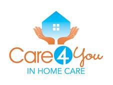 Care 4 You In Home Care