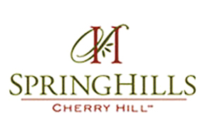 Spring-Hills-Cherry-Hill_Logo.jpg