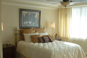 SpringHills-Cherry-Hill_Bedroom.jpg