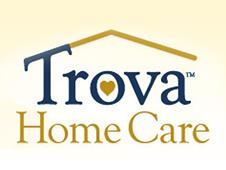 Trova Home Care - South Bay