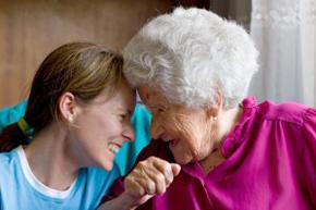 Trova-Home-Care_Grandma.jpg