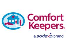 Comfort Keepers - Plymouth/Canton