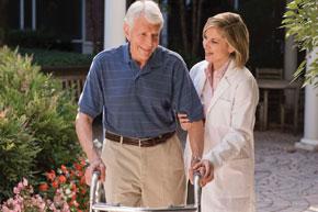 Caregiver-Man_86500596.jpg