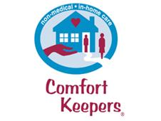 Comfort Keepers of the Desert