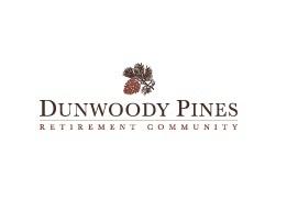logo-dunwoody-pines.jpg