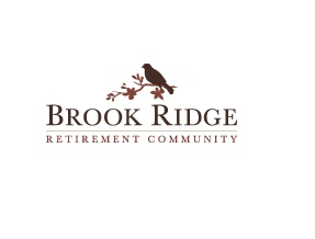 logo-brook-ridge.jpg