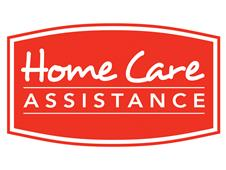 Home Care Assistance - San Mateo