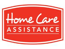 Home Care Assistance - Dana Point