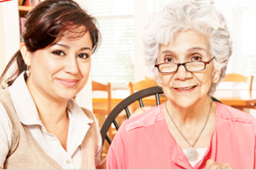 Home-Care-Assistant_Caregiver4.jpg