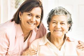 Home-Care-Assistant_Caregiver.jpg