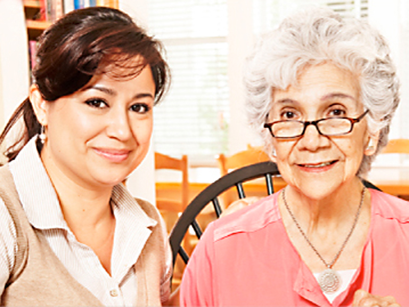 Home-Care-Assistance_People2.jpg