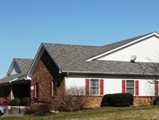 Parkview Manor Assisted Living Community, LLC