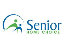 Senior Home Choice - Reynoldsburg