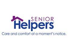 Senior Helpers - Sacramento Region