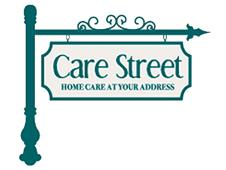 Care Street Home Care Services