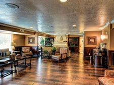 Pacifica Senior Living Millcreek