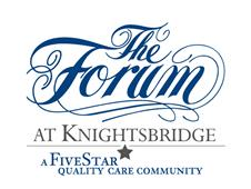 Forum at Knightsbridge - Nursing