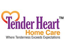 Tender Heart Home Care