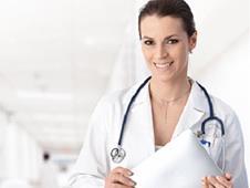 Comforthome Health Care Inc.