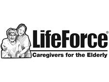 Life Force Caregivers for the Elderly